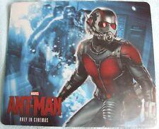 Marvel ANT MAN Mouse Mat - New & Unused