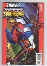 ULTIMATE SPIDER-MAN (2000-2011) 1-160 NM (#1 CGC 9.6)(1A CGC 9.4)(1B CGC 9.4)