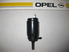 Opel GT - Motor für elektrische Scheibenwaschanlage (NEU)
