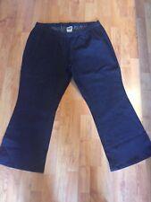 *DG2 by DIANE GILMAN* Women's jeans in size 2XL (UK 22 approx), short
