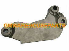 SATURN VUE CHEVY HHR ALUMINUM MOTOR MOUNT BRACKET NEW GM # 15854396