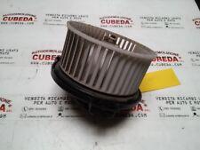 Motorino ventilazione abitacolo Mazda MX-5 (2005>) - 194000-0352