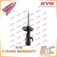 KYB FRONT RIGHT SHOCK ABSORBER FOR TOYOTA OEM 339700 485108Z013
