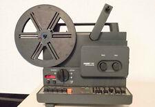 Bauer - Filmprojektor T600 Stereosound