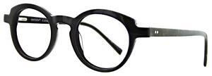 Eyebobs-2296 Cabaret-00 Black +1.25