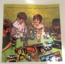 COME GIOCAVAMO GIOCATTOLI ANNI 60 70 80 MACCHININE SOLDATINI ACTION FIGURES LEGO