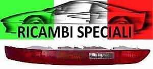 "/"" COPPIA 2 LAMPADINE LED LUCI TARGA BIANCO GHIACCIO /""AUDI Q5 2008-2011 8R"