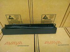 Lenovo 0A36190 USB Soundbar Computer laptop Speaker