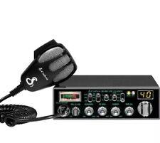 Cobra 29 NW LTD CLASSIC Two Way Radio