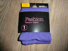 Atmosphere Everyday Tights for Women