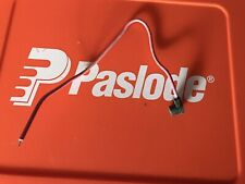 Paslode Ht Lead