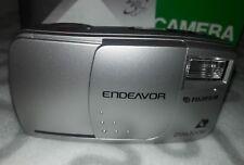 New ListingNikon Pronea S Aps Slr Film Camera with kit lens and zoom tele