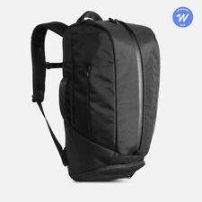 New Aer Duffel Pack 2 - Black