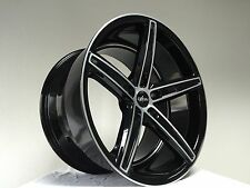 Alu Oxigin 18 Concave Mercedes CLS W218 W219 Shooting Brake CLS63 AMG 10,5x20