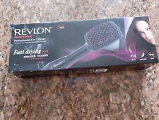 Revlon Perfection  2 In 1 Dryer