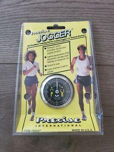 Precise Jogger International Jogging Distance Recorder