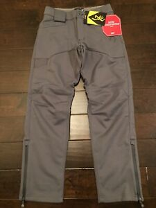 NEW Browning Hell's Canyon Speed Backcountry FM Gore Windstopper Pants 30 waist
