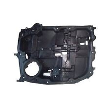 For 2007-2011 Dodge Nitro Power Window Motor and Regulator Front Right (w/ MOD)