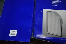 ORIGINALE Volvo 30748212 FILTRO ARIA FILTRO ARIA inserto air filter insert s80 dal 07