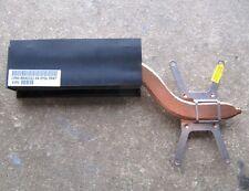 Asus x75s N70SV X71SL f70s refroidissement du processeur 13N0-BRA0101 dissipateur de chaleur