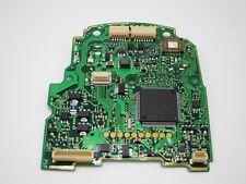 Repair Part For Canon 580EX II Speedlite Main Board PCB MCU Motherboard Original