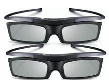 Samsung SSG-5150GB 3D TV Glasses Brand New Sealed