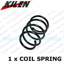 Kilen FRONT Suspension Coil Spring for ROVER/MG 25 MG / MGZR Part No. 29022