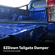 TOYOTA HILUX EZdown Tailgate Damper
