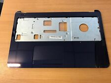 HP Pavilion 15-R 15-R031na Palmrest Middle Cover + Touchpad 760960-001