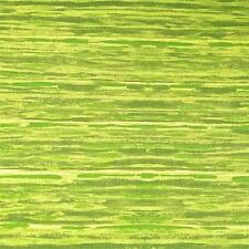 Green Grass Fields Naturescape, Cotton Fabric by In the Beginning, Per 1/2 Yd