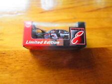 Dale Earnhart Fan Club 1998 Chevrolet Monte Carlo #3 Limited Edition Stock Car
