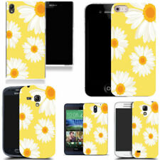 Daisy Mobile Phone Fitted Cases/Skins for Apple