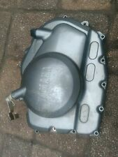 2004 Yamaha Raptor 350 Right Side Clutch Cover