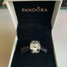 Pandora Heart Melter Bead Charm