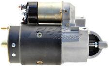BBB Industries 3664 Remanufactured Starter