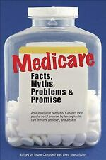 Medicare: Facts-ExLibrary