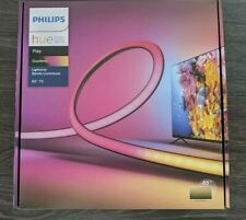 Philips Hue Play Gradient Lightstrip for 65 inch TV