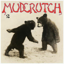Mudcrutch - 2 (Tom Petty) (NEW CD)