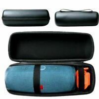 Schutzhülle Tasche Storage Bag für JBL Charge 3 & 4 & Pulse 3 Bluetooth Speaker