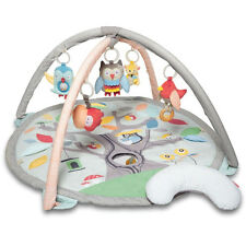 Skip Hop Treetop Friends activity gym ( Brand new & Free Shipping )