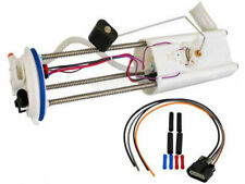 For 1998-2000 Chevrolet C2500 Fuel Pump Denso 14287HG 1999