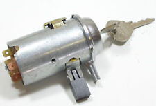 Ignition Switch Fiat 124 Sport / Spider , Fiat 850 Coupe , new