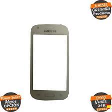Pantalla Tactil Samsung Galaxy Ace Style G310HN Blanco Original Usado