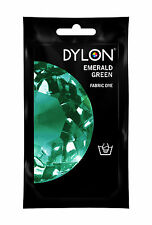 Dylon Hand Dye 50g - Full Range of Colours Available!
