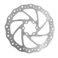 Mountain Road Bike Disc rotor MTB or Touring Cycle Brake disk 180 mm