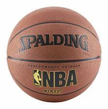 Spalding Street Outdoor Basketball Sport Outdoor Size 7 (29.5)