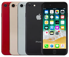 Apple iPhone 8 64GB Factory Unlocked (Open Box Flawless Condition)