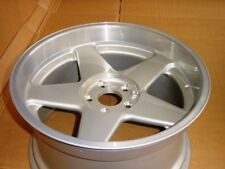 AZEV A  NEU 10x18 ET17 LK 5x120 BMW 5 E34 E39 5H 5D 7+8er  Felgenlager Saarland