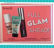 Benefit All Skin Types Make-Up Sets & Kits
