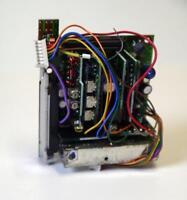 Icom IC-H10 VHF Main/RF unit with PA block
